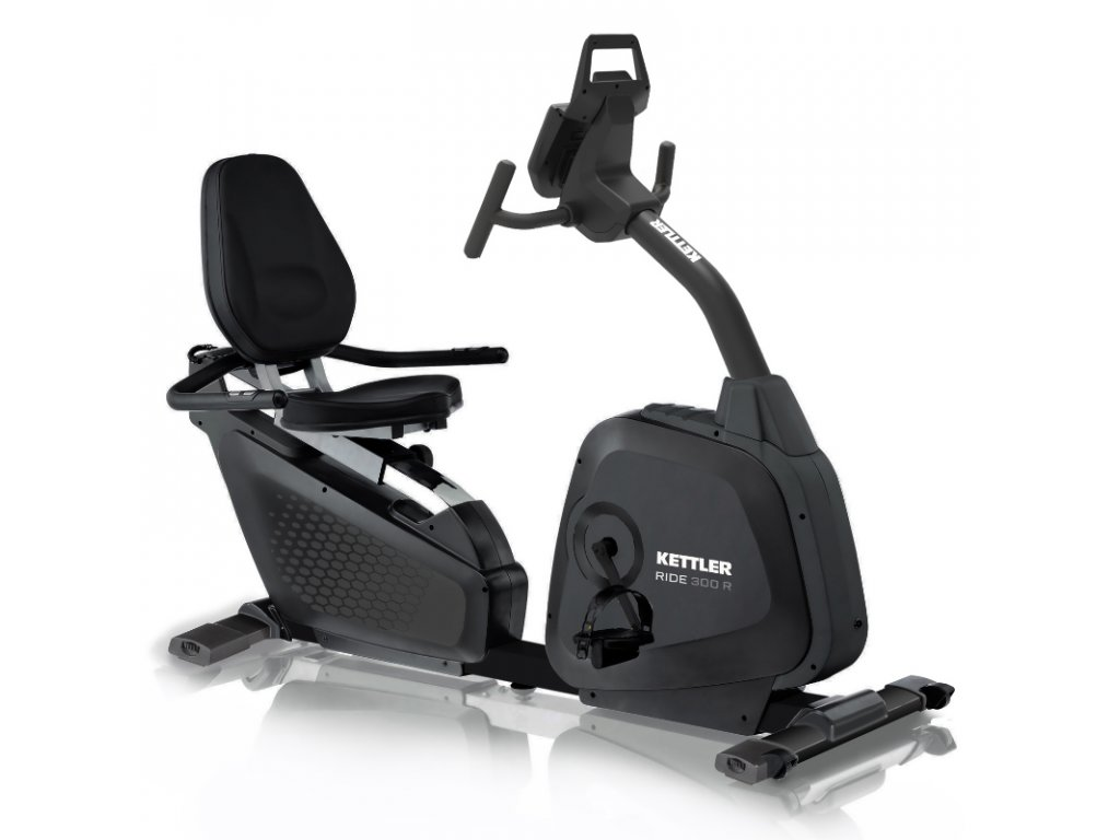 HT1007 100 Ride 300 R produkt