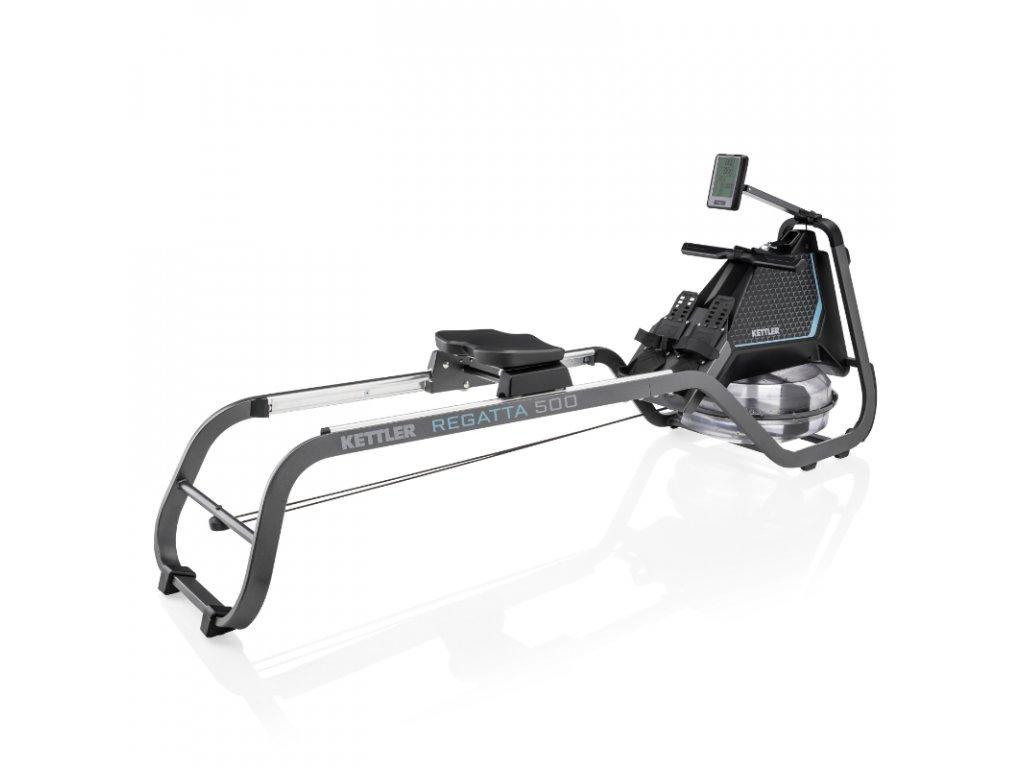 RO1031 100 Regatta 500 produkt