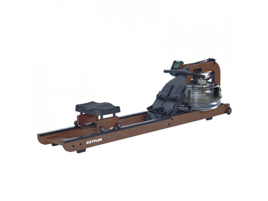 RO1033 500 Aquarower 700 produkt