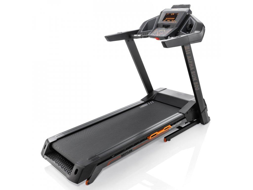 TM1040 100 Alpha Run 800 produkt