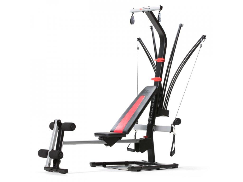 Bowflex PR1000 produkt