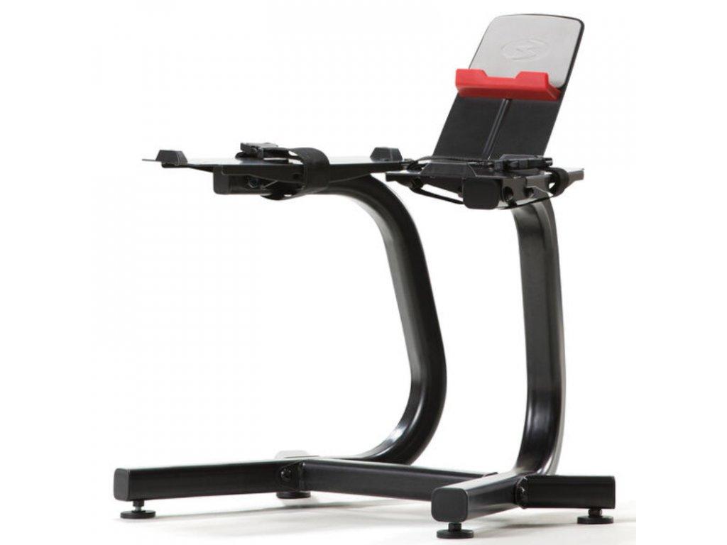 Bowflex SelectTech Stand produkt