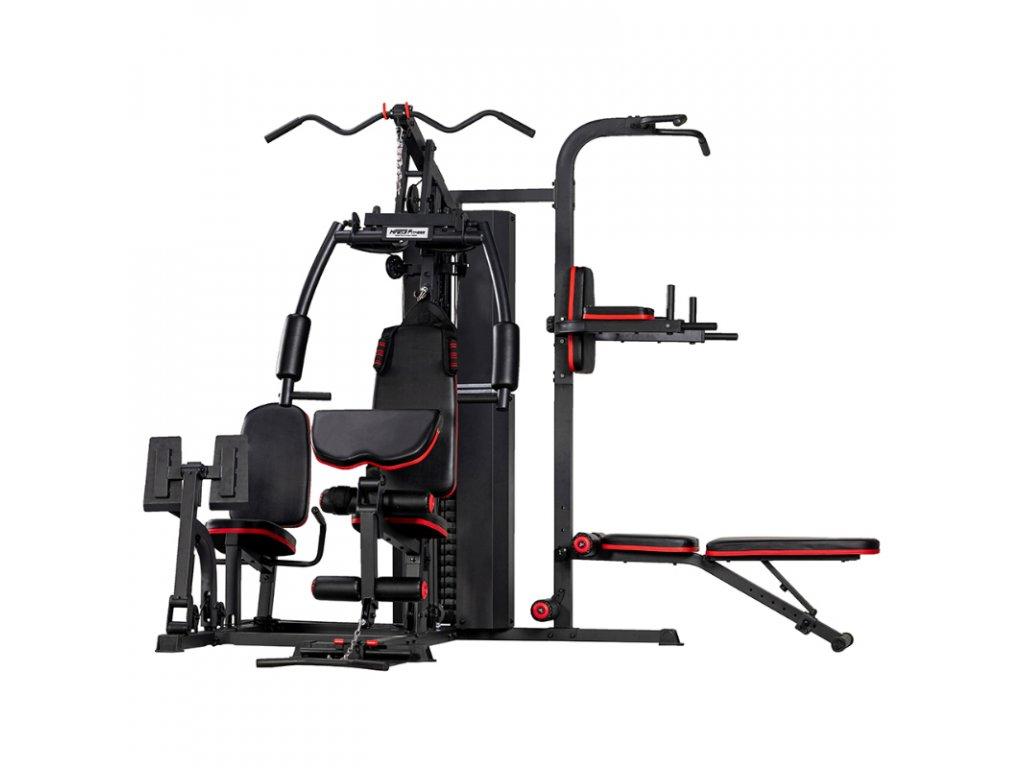 FITER H632S nové produkt