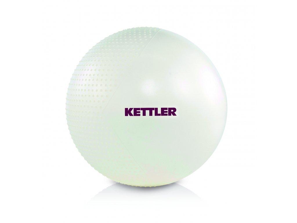 Kettler 7351 200 Gymnasticky mic foto 1