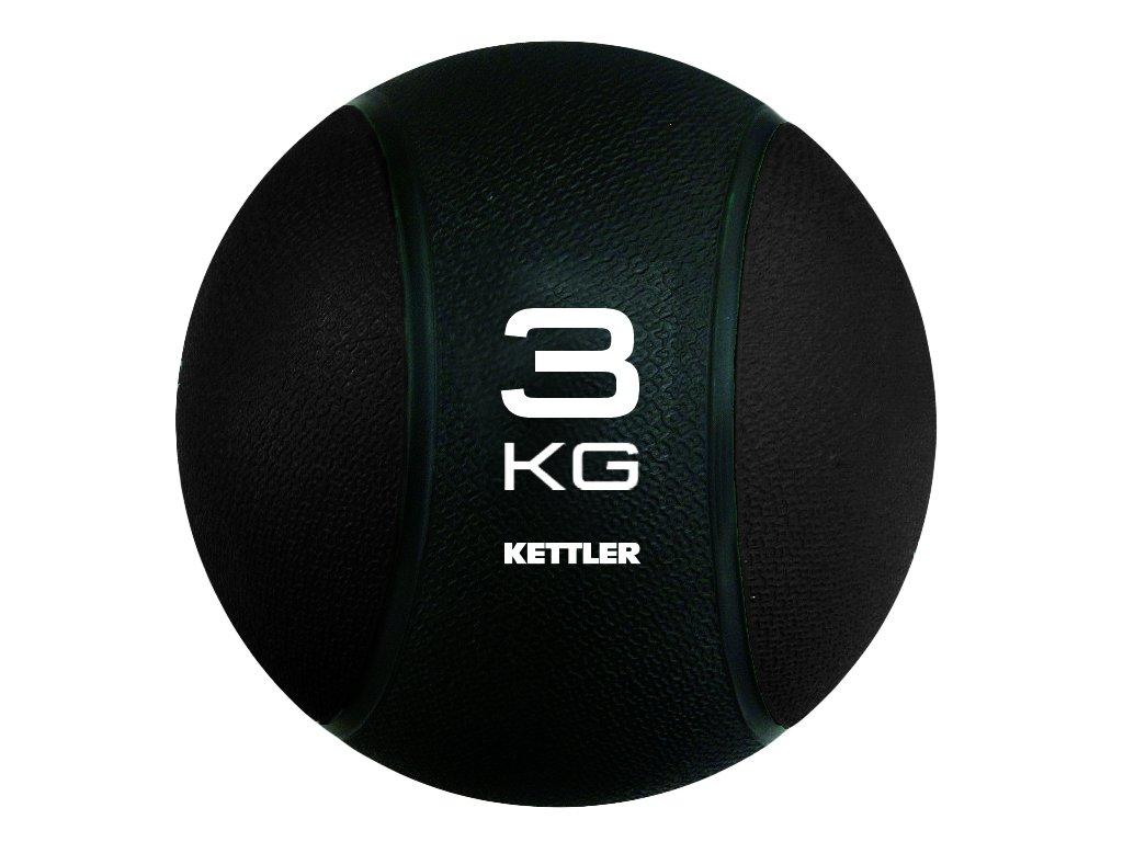 Kettler 7371 260 Medicinbal foto 1