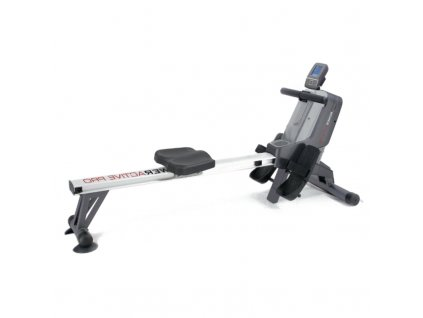 TOORX Rower Active Pro image