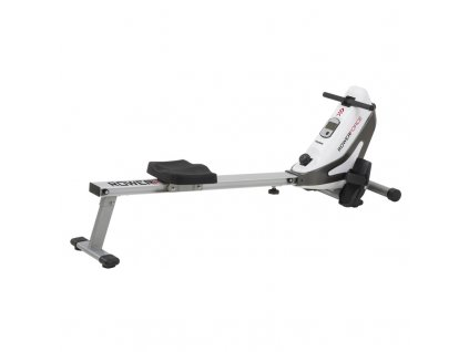 rower force 1