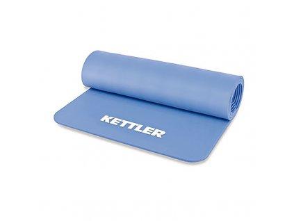 Kettler podložka 7350 255