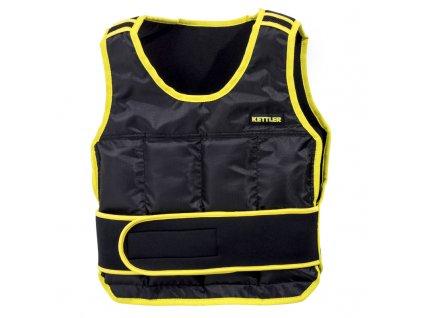 Gewichtsweste Basic 07373 450 L