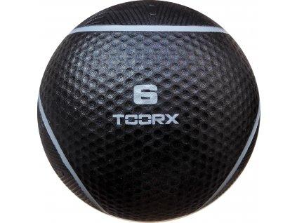 TOORX AHF 110