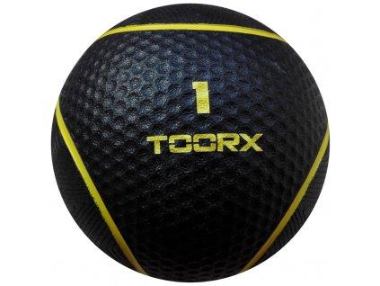 TOORX AHF 105