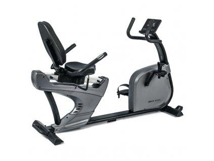 TOORX BRX R3000 produkt