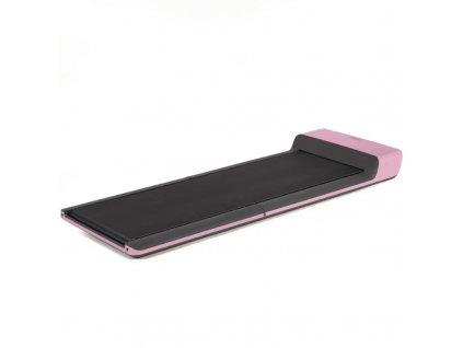 WP P růžový produkt