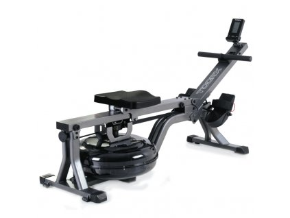 TOORX Rower Sea Compact 1