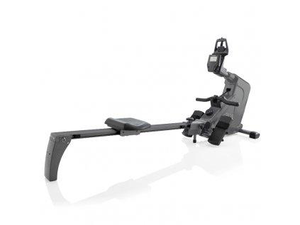 RO1028 100 Rower 2.0 produkt