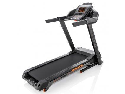 TM1038 100 Alpha Run 400 produkt