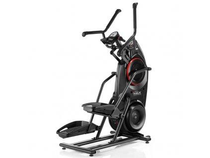Bowflex Max Trainer M3 produkt