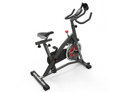 Schwinn Indoor bike IC2i 2
