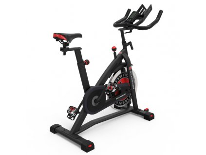 Schwinn Indoor bike IC7 produkt