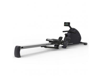 Schwinn Rower produkt