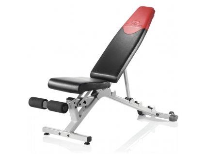 Bowflex SelectTech 4.1 produkt