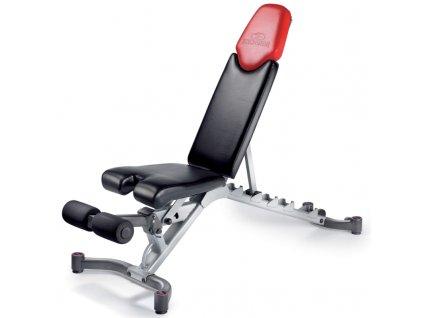Bowflex SelectTech 5.1 produkt