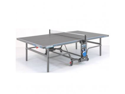 Kettler TT Blue Series K10 Indoor produkt