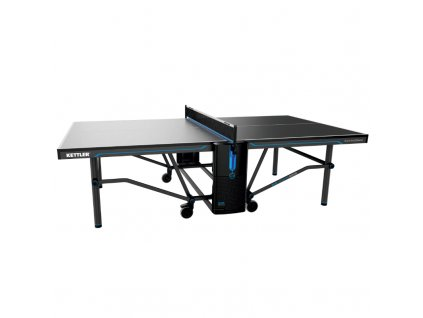 Kettler TT Blue Series K15 Indoor produkt