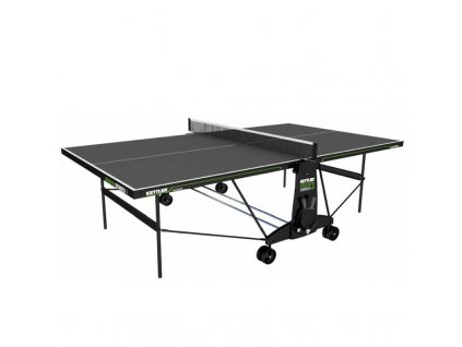 Kettler TT Green Series K3 Indoor