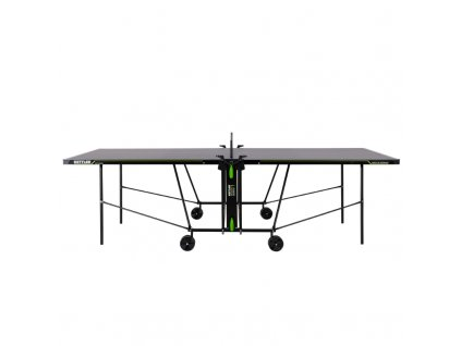 Kettler TT Green Series K1 Outdoor produkt