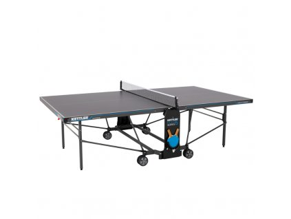 Kettler TT Blue Series K5 Outdoor produkt