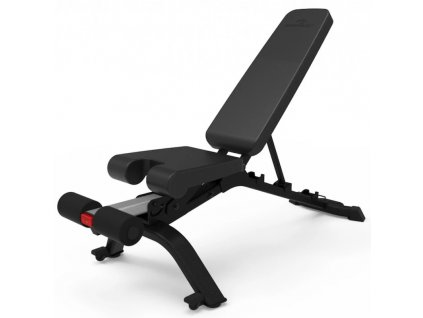 Bowflex 3.1S produkt