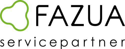 Fazua Servicepartner