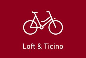 Loft & Ticino