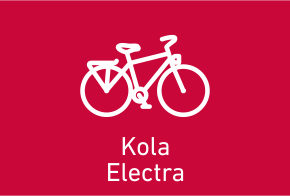 Kola Electra
