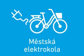 Elektrokola městská