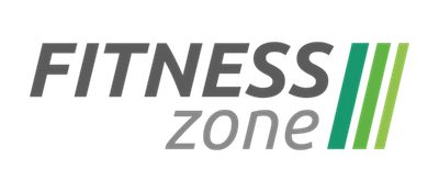 Fitness zone