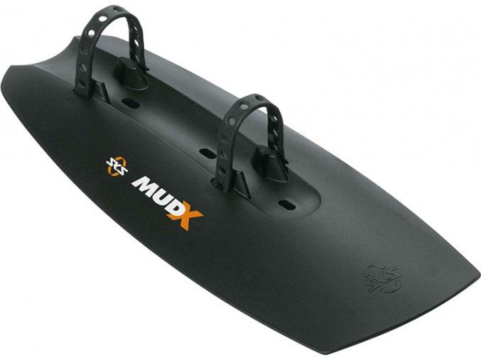 Blatník SKS MUD-X (Varianta Uni)
