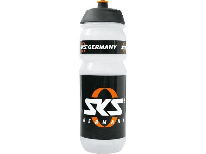 Láhev 750 ml SKS (Varianta 750 ml Germany Team)