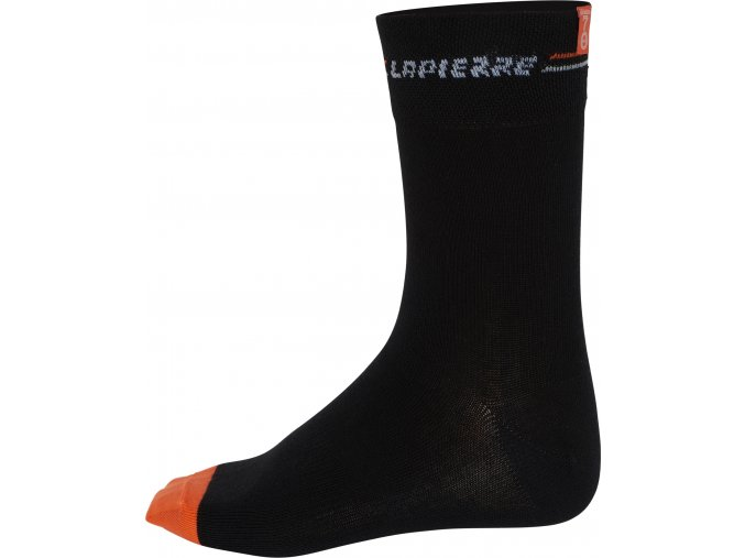 Lapierre 70th Edice Ponožky (Varianta 47/50)