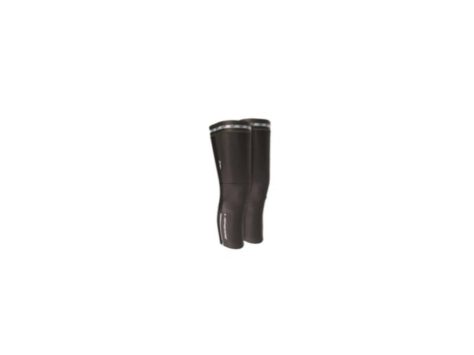 Lapierre návleky na kolena 2017 (velikost L/XL)