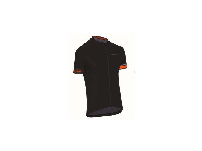 Lapierre Ultimate orange dres 2017
