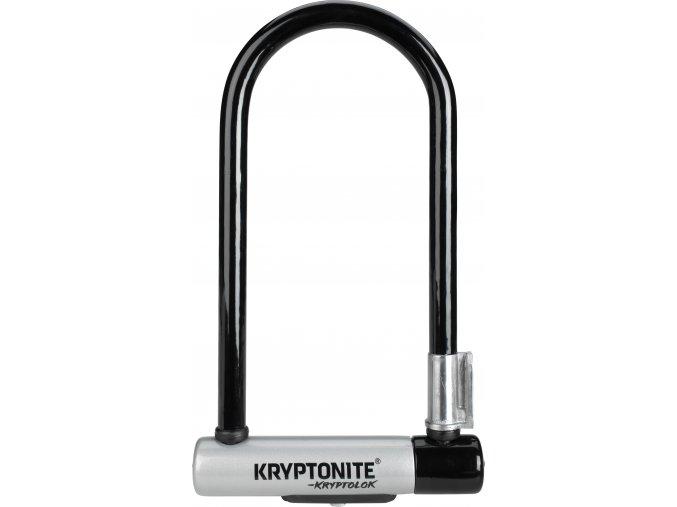 Kryptonite zámek U Kryptolok Standart / U-lock