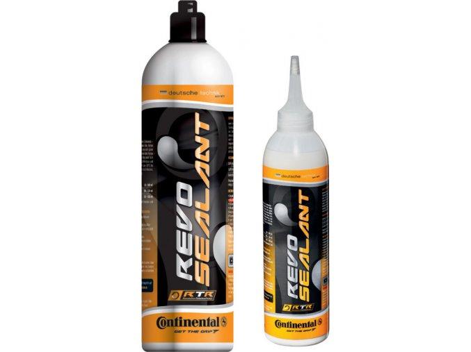 "Continental RevoSealant tmel, 1000 ml """