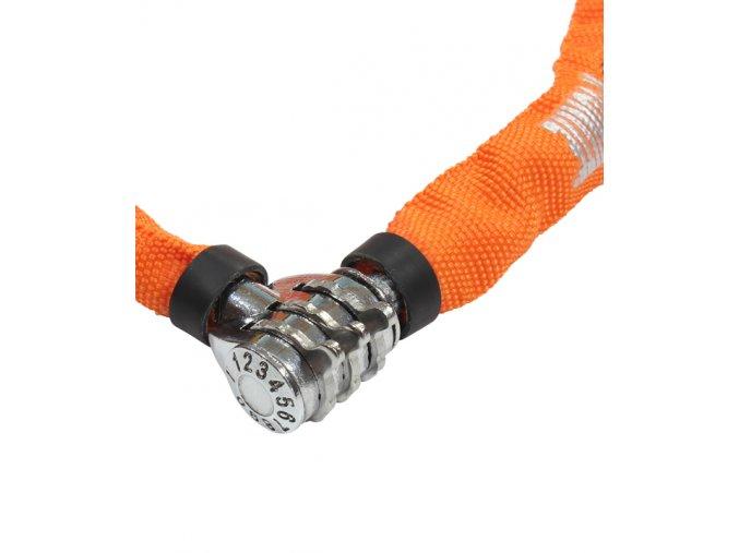 465 combo chain