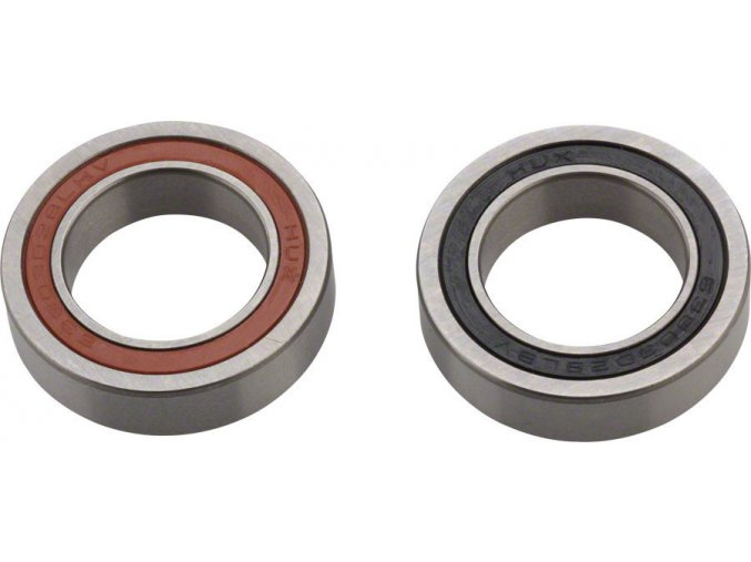 Hub Bearing Set Freehub Double Time (includes 2-63803D28) -X0 Hubs/Rise60 (B1)/Roam 30/Roa