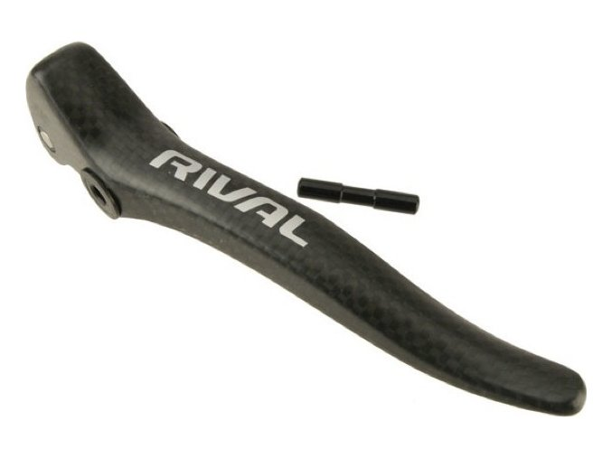 11 Rival Brake Lever Assy Kit, Left