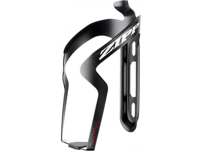 Košík ZIPP Alumina - Aluminum Black