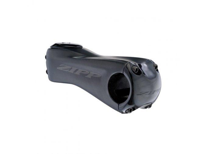 Představec Zipp SL Sprint 12° 110mm 1.125 karbonový s černou nálepkou