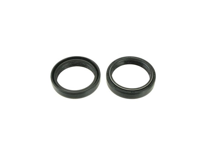 Oil Seal 35mm - Lyrik/Domain/Boxxer Qty 20